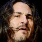 Brad Wilk Wanted Bill Ward to Play Drums on Black Sabbath's '13' Instead of Him