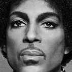 Paternity Test Proves Prince Has a Son