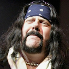 Vinnie Paul: 10 Albums That Changed My Life
