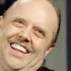 Lars Ulrich: Songs From New Metallica Album Are 'A Little More Physical'