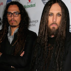 Korn: Bring Me the Horizon Is the Future of Rock Music