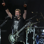 Nickelback Demands That Police Takes Down That Post About Forcing Drunk Drivers to Listen to Them
