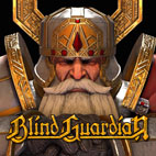 Blind Guardian Release New Video 'Children of the Smith' From 'The Dwarves' Video Game