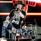 Guns N' Roses Have Sold 1 Million Tickets in Less Than 24 Hours