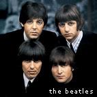 Beatles' Secrets Revealed In Book