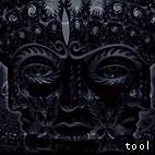 Tool: Album Artwork Posted Online