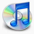 Apple To Shut Down iTunes?