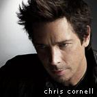 Chris Cornell On Soundgarden Reunion