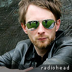 Radiohead Managers Advised To Split Up During 'In Rainbows' Recording