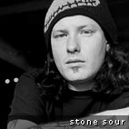 Stone Sour To Begin Work On New Album In January