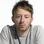Radiohead: New Album Release Date