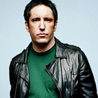 Trent Reznor No Longer Working On 'Abraham Lincoln: Vampire Hunter'