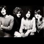 Led Zeppelin T-Shirt Sold For 10000
