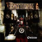 Pestilence: Release Date For 'Doctrine'