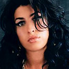 Amy Winehouse Found Dead In Her London Home