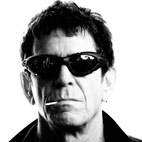 Lou Reed Named Rock's Most Overrated Lyricist