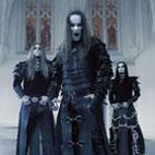 Behemoth Prepare 'The Most Satanic US Tour In Years'