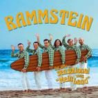 Rammstein: 'Mein Land' Video