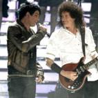 Queen To Tour With Adam Lambert?