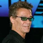 Van Halen Donates 75 Guitars To Schools