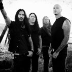 Machine Head Came Within Moments Of Split