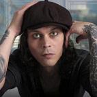 HIM Frontman: 'I Want To Recapture Some Sense Of Mystique'