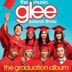 Dylan, Alice Cooper And Green Day Songs Set To Feature In 'Glee'