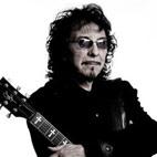 Black Sabbath Star Made Album During Chemotherapy