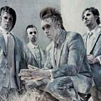Papa Roach Announce New Album Title