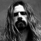 Rob Zombie's Tips For Zeroes