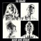 No Doubt Unveil New Album Details