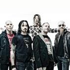 Stone Sour Confirm Full Details Of New Album