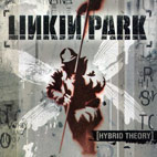 Linkin Park: 'Hybrid Theory' Reaches 10 Million In US Sales