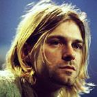 Kurt Cobain Movie In Development