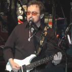 Original Blue Oyster Cult Lineup Reunites In New York City