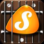 New UG iPad App: Songful