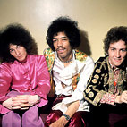 Lost Jimi Hendrix Album Will Be Released In 2013