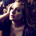 Adele's '21' Is Top-Selling U.S. iTunes Album Of 2012
