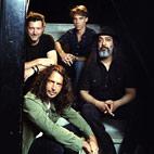 New Soundgarden Album In The Works