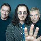 Rush Announce North American Spring Tour Dates