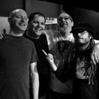 Black Flag Announce New Album
