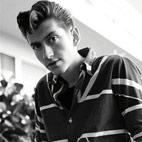 Arctic Monkeys' Alex Turner Joins QOTSA
