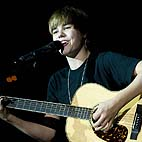 Norway Schools Reschedule Exams So Students Can Go to a Justin Bieber Concert