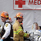 Boston Marathon Bombing: Musicians React