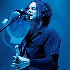 Jack White to Allow Fans to Record Themselves to Vinyl