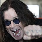 Black Sabbath: ''13' Is a Masterpiece'