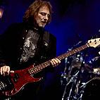 Black Sabbath Announce South American Tour Leg