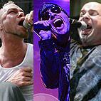 Avenged Sevenfold Announce UK Tour, Device Opener