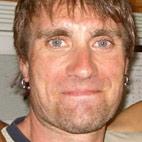 Former White Zombie Drummer Found Dead