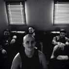 Trivium: New Album Title Revealed